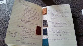 day-1-13-notes-on-leather