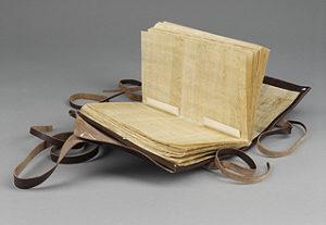 nag-hammadi-codex-300x207
